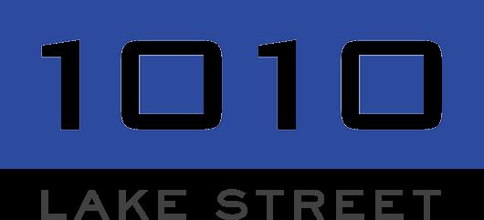 1010 Lake Street, Oak Park, IL