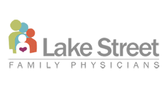 Lake Street Family Physicians in Oak Park, IL