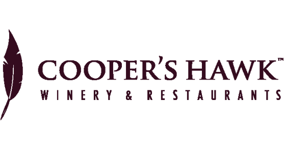 Cooper's Hawk Winery & Restaurant in Oak Park, IL