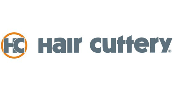 Hair Cuttery in Oak Park, IL