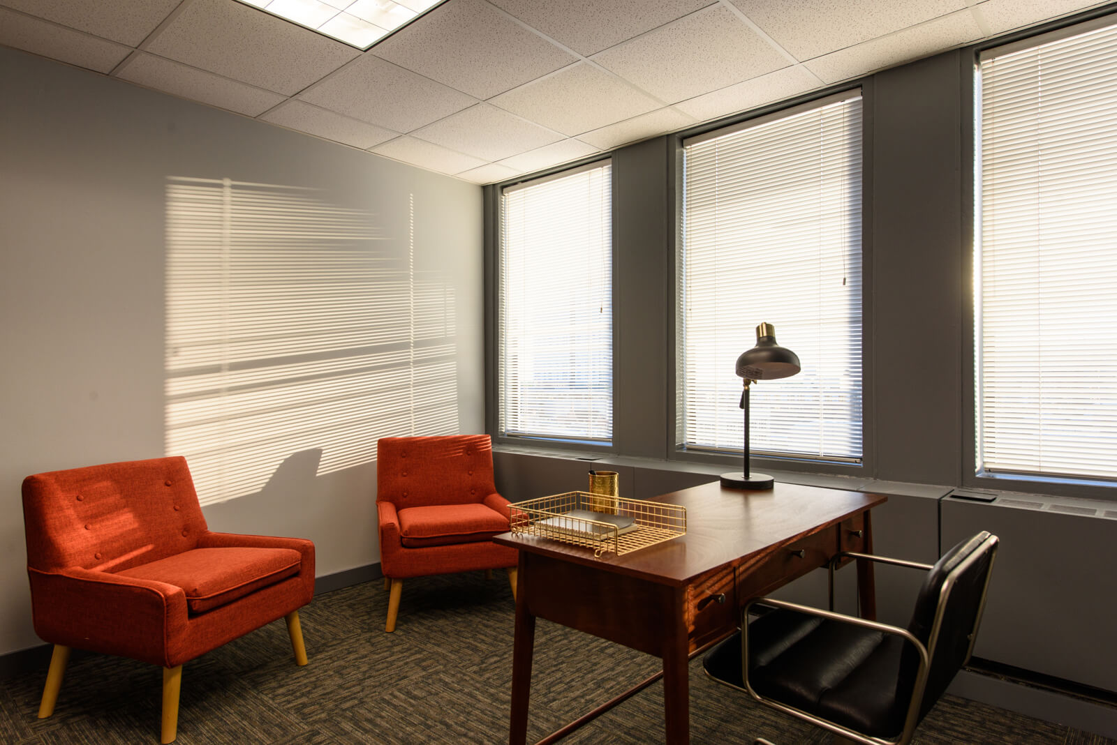 1010 Lake Street, Oak Park, IL office space for lease