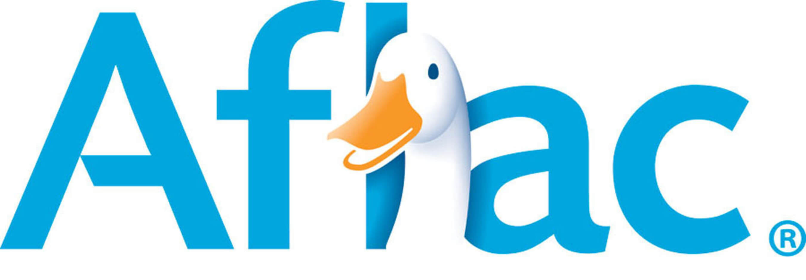 Aflac in in Oak Park, IL