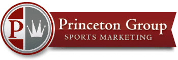 Princeton Group Sports Marketing in Oak Park, IL