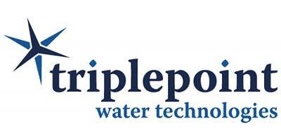 triplepoint water technologies
